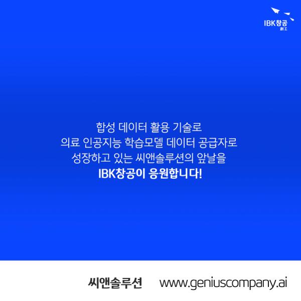 5389c22341ac0f79e798265b9e843084_1617842709_6665.png