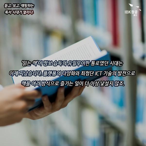 cbe10f62930d5d40f649a37dc5b64333_1624234503_3582.jpg