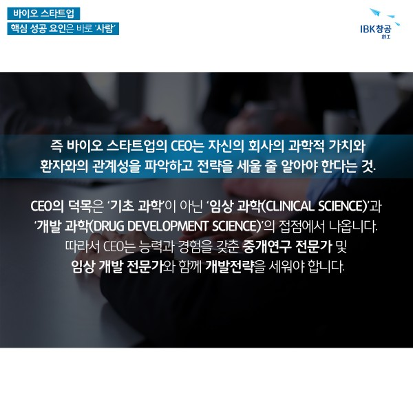 cbe10f62930d5d40f649a37dc5b64333_1624234789_3175.jpg