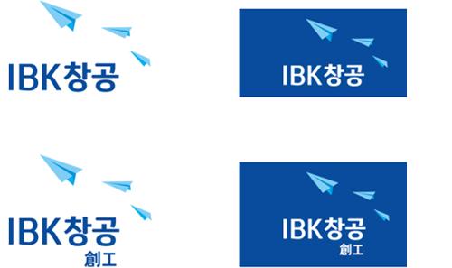 IBK창공創工