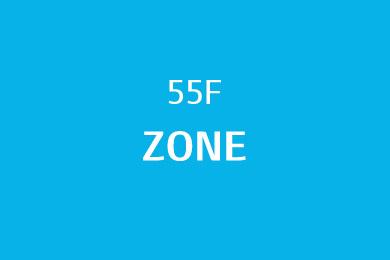 55층 ZONE