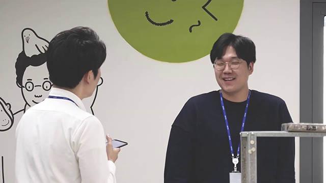 IBK창공 마포 2기 데모데이 오프닝영상